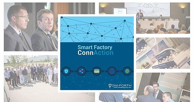 smart_factory