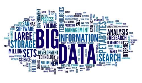 Big-Data adatalemzés az ipar 4.0 sikeréhez