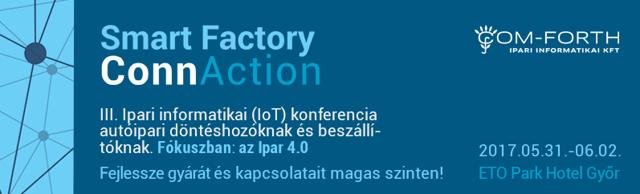 smat_factory_banner
