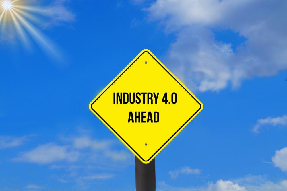 Út az ipar 4.0 felé